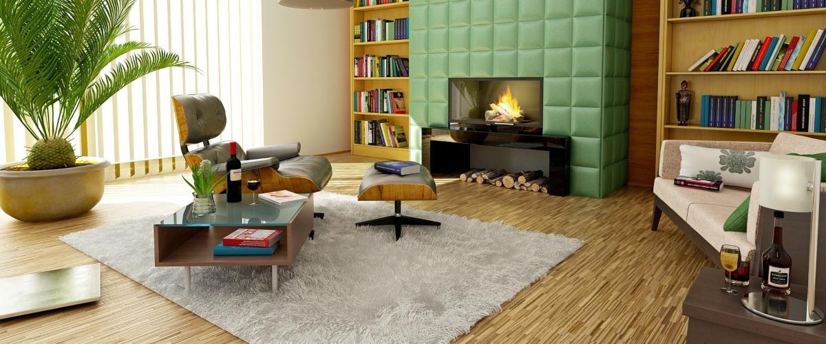 Cómo elegir una alfombra: guía para no equivocarse