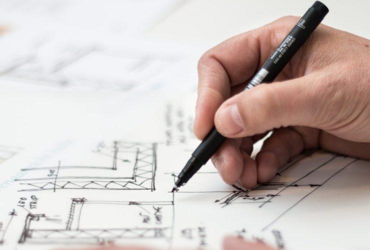 Todo lo que necesita saber un arquitecto