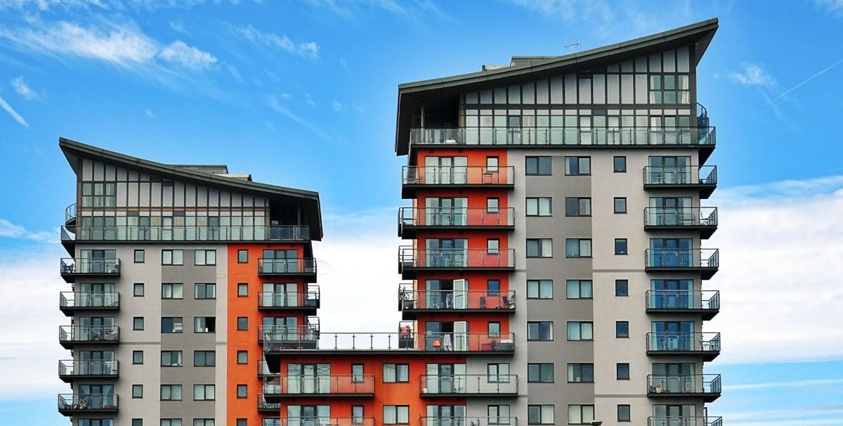 Todo lo que necesitas saber antes de alquilar una vivienda