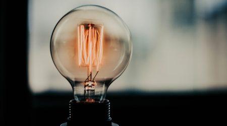 ¿Cuánto se ahorra con las luces LED?