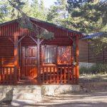 Mejores camping costa del sol