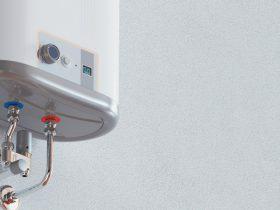Ventajas de una caldera de gas de condensación