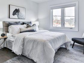 Complementos top para tu dormitorio