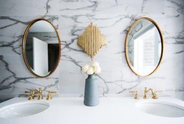 consejos para ordenar el cuarto de baño